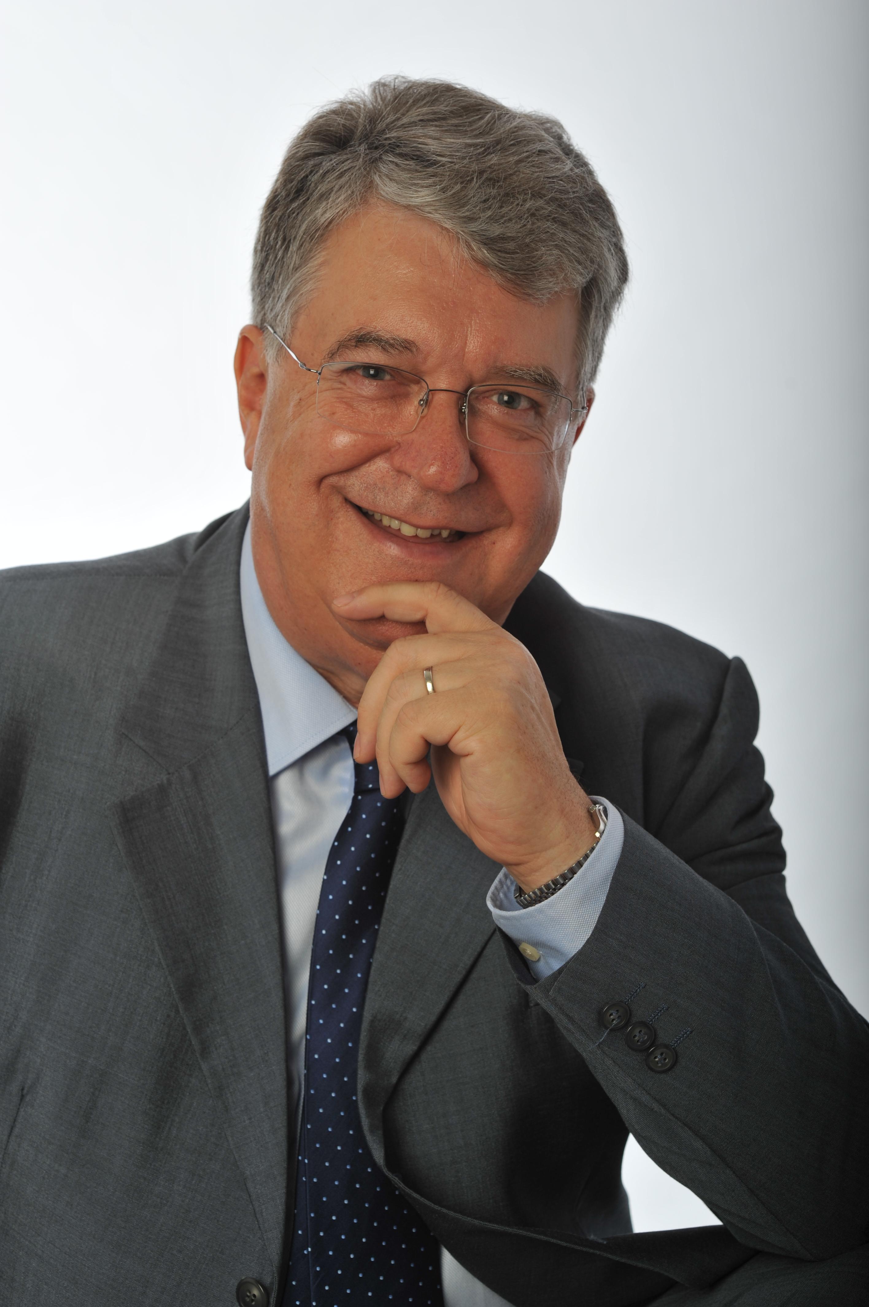 J.J.Machuret